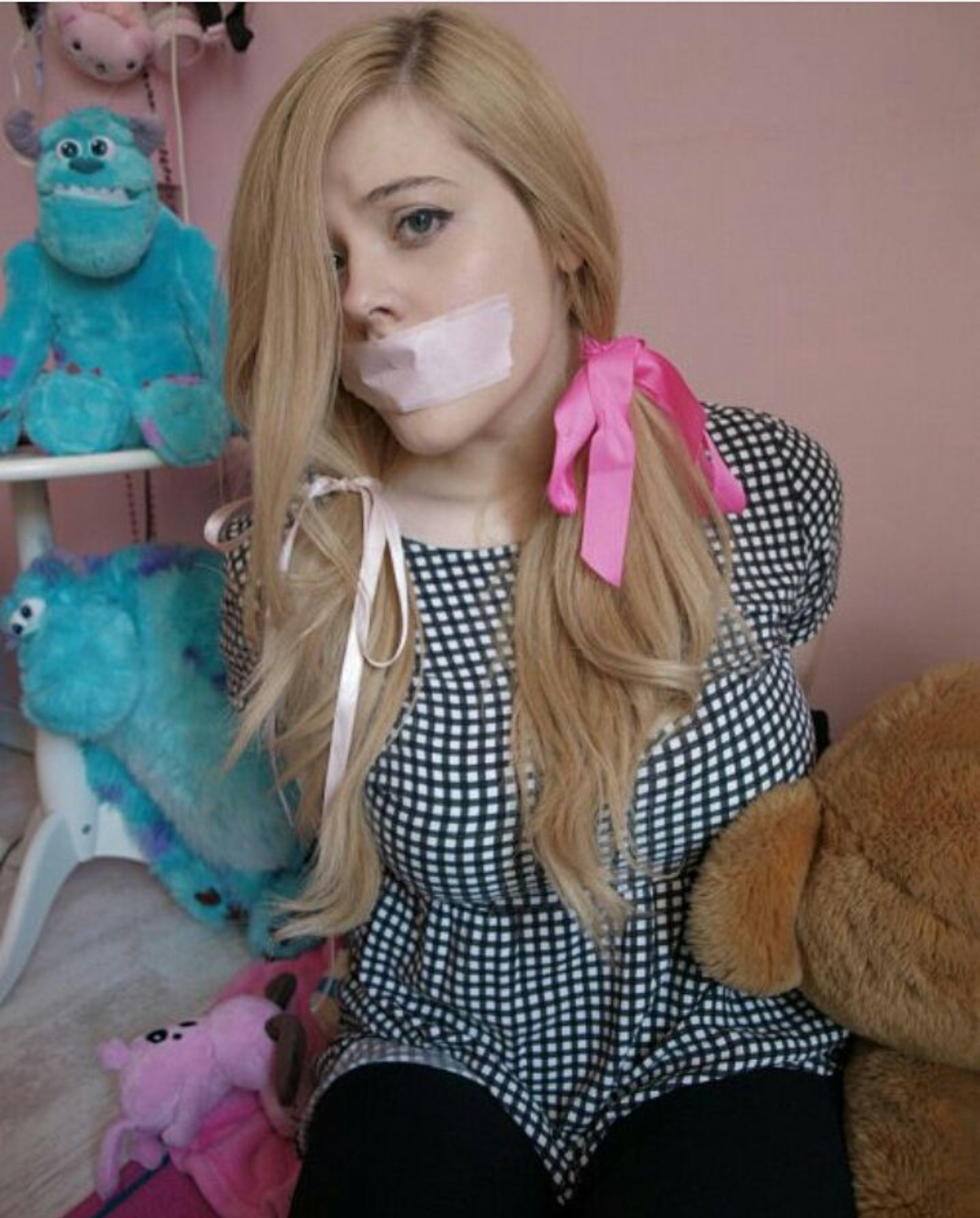 gorgeous teen fucked in long dress after prom night Bdsm, Bondage, Captive, Naughtygirl, Slut, Submissive, Teen, Training, Young