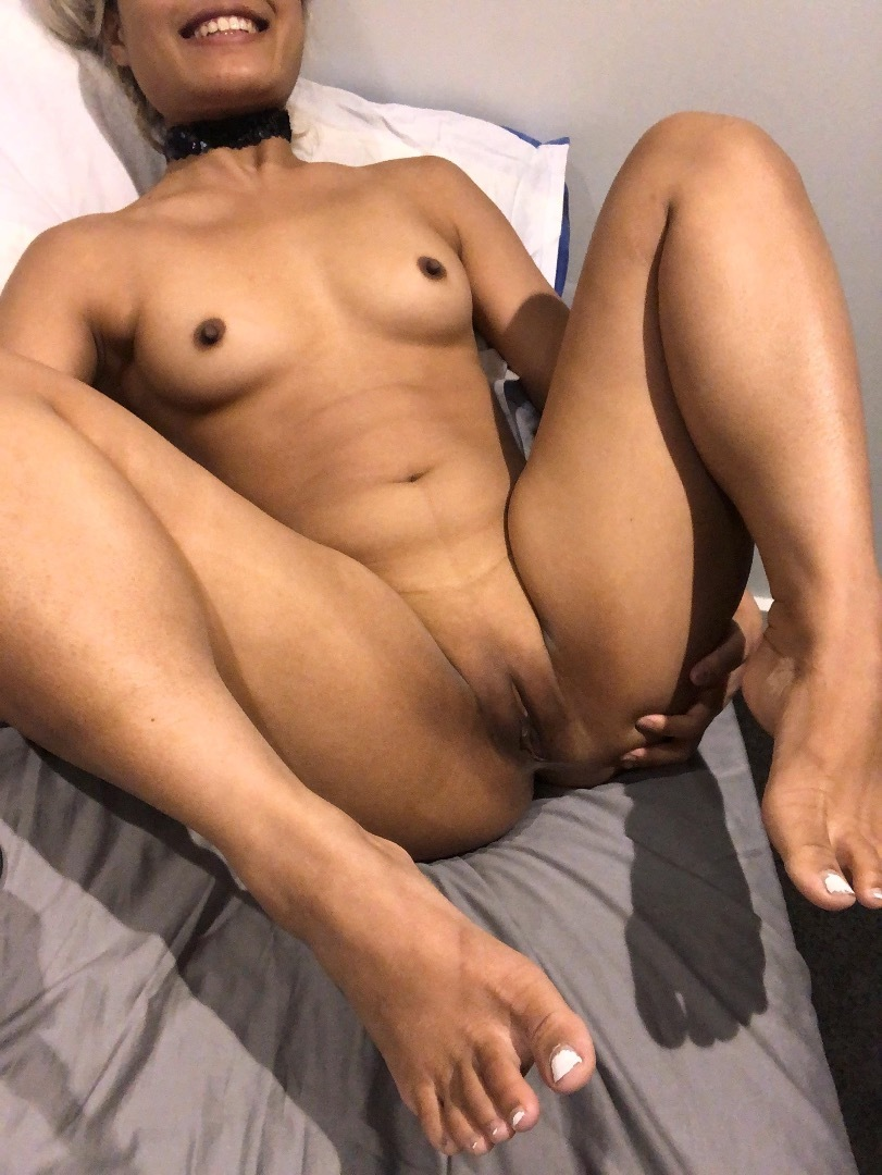 nose snot booger blowing japanese videos free porn videos