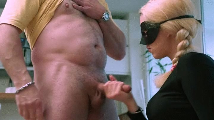 fame digital asia zo mother and daughter blowjob lesson
