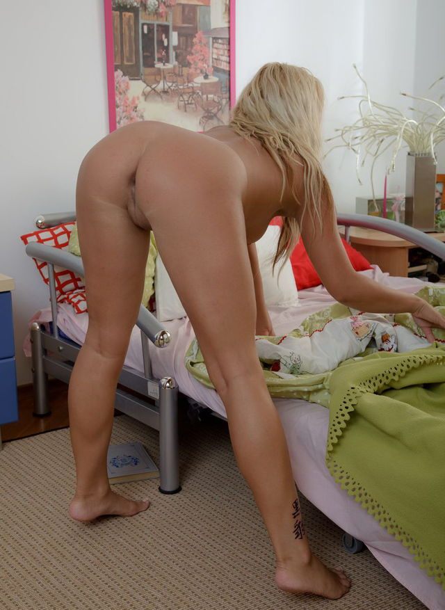 allover helena price teenhdsexasian cougar jpeg porn