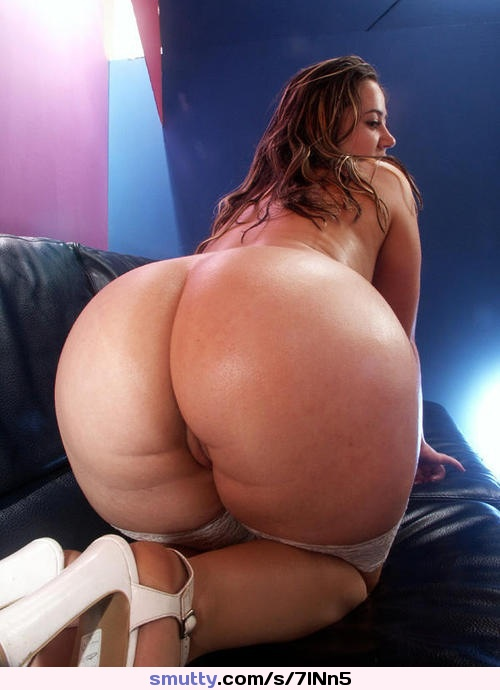 age difference anal penetration anal sex anthro big Ass, Bbw, Bigass, Heels, Pawg