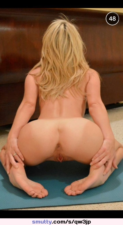 showing images for family strokes creampie xxx