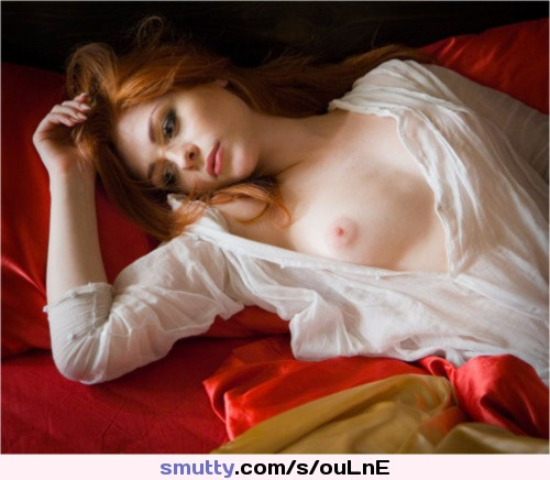 showing media posts for brazzers redhead milf threesome