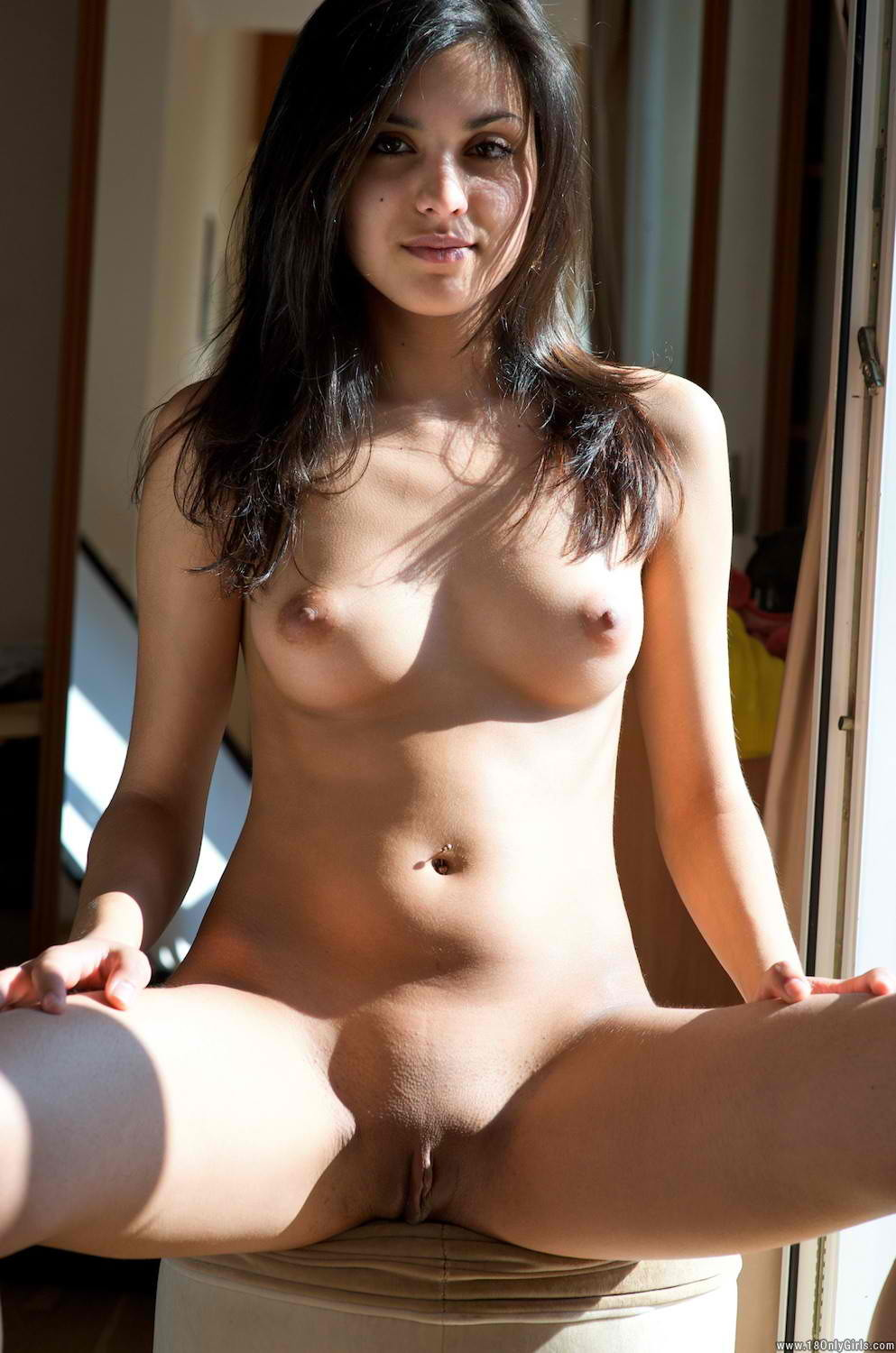 showing porn images for sans tori el sex porn #Leila #pink #scarf #brunette #eyecontact #perky #perfecttits #shaved #shaven #shavedpussy #shavenpussy #sexy #hot #fit #thin