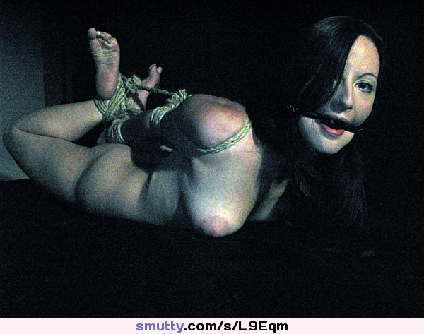 femdom empire where sissys get feminized and fucked