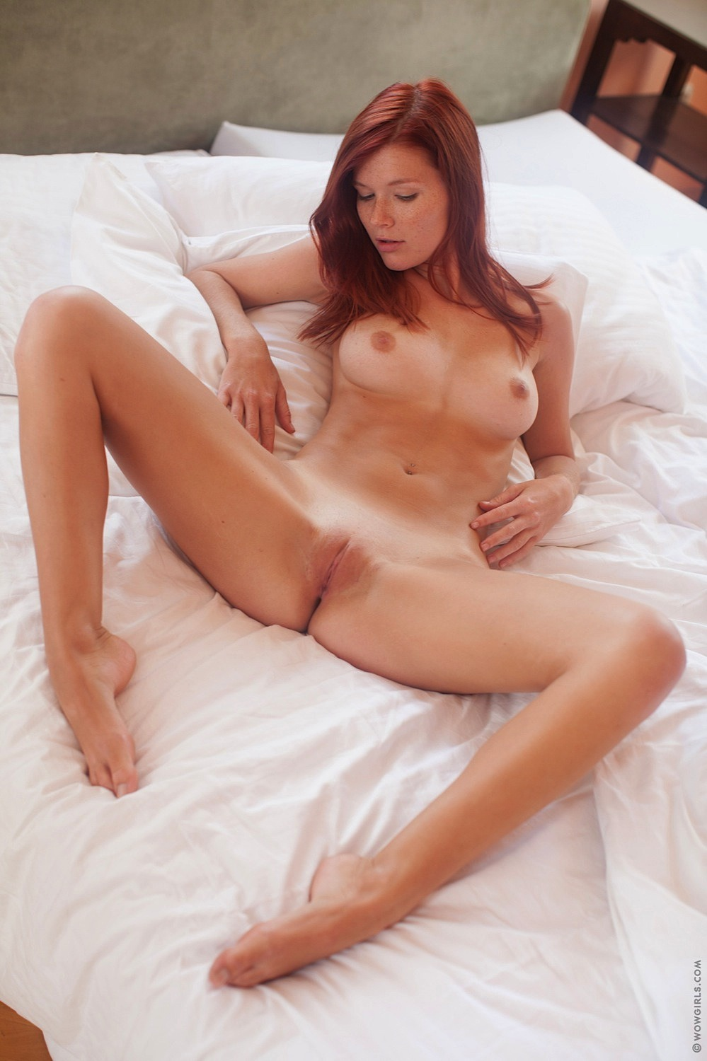 free xhamsters busty porn xhamster busty sex top live adult