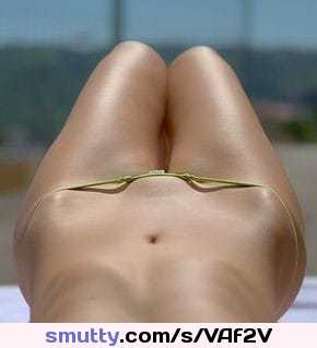 porn stars of all time imdb #PERSPECTIVE #girl #onbeach #perfectshape #SexyBabe #Erotic #CLRBF #CLRBColour