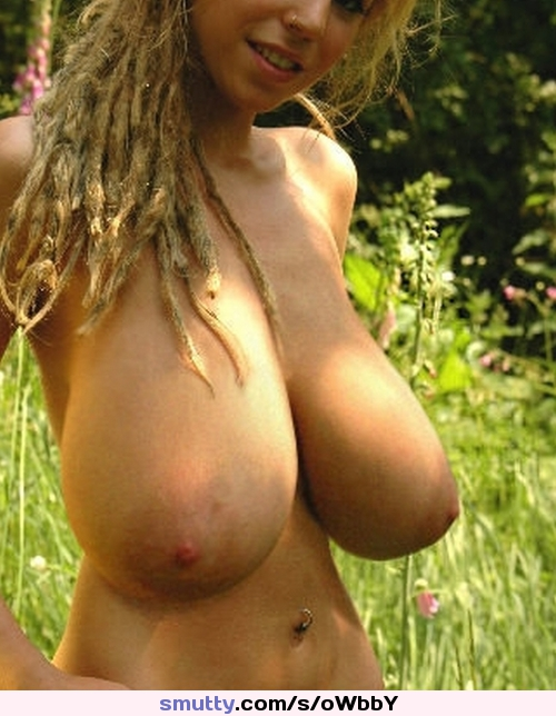 red head fucked in the ass Bigtits Hugetits Public Hugenipples Hugeareola Pierced