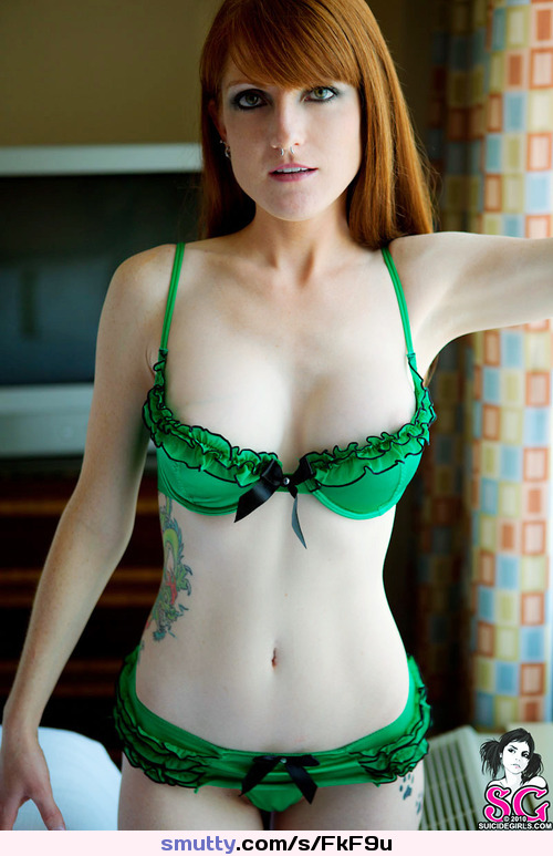 this naughty asian teacher is showing off her amazing body