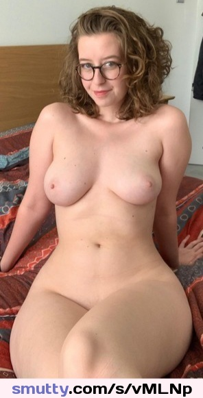 bisexual category of this shemale porn site