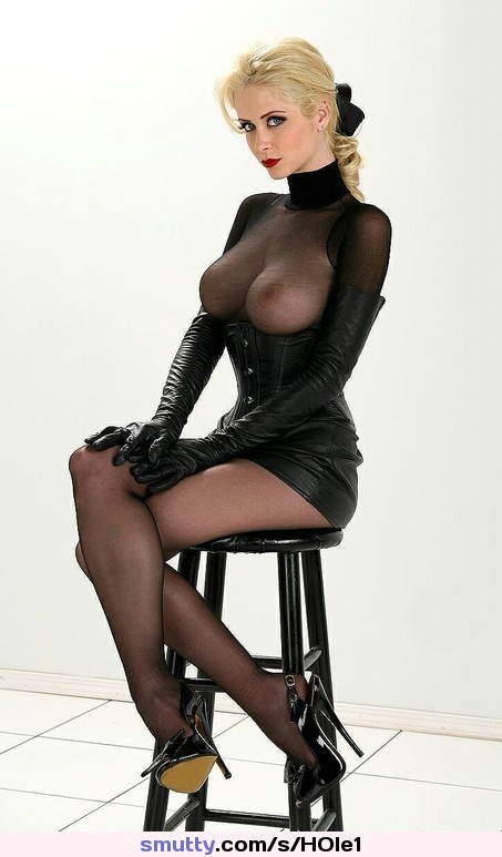 a mummy of years with a fantastic body fucking ClaudeChristian, Bondage, Bound, Hairypussy, Heels, Legs, Pantyhose, Pantyhoseass, Seethrough, Sexygirl, Sexypose, Tied