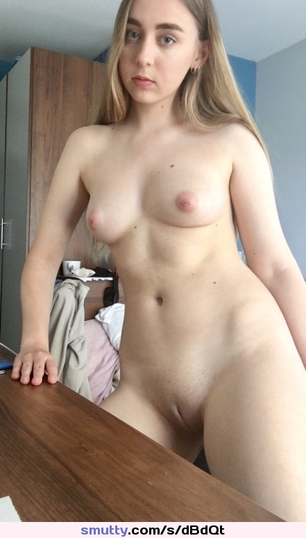 roomate goes balls deep into sheridan loves massive rack then pops on her tits Innie Amateur Tight Pussy Simps Alternative Greatrack Tits Boobs
