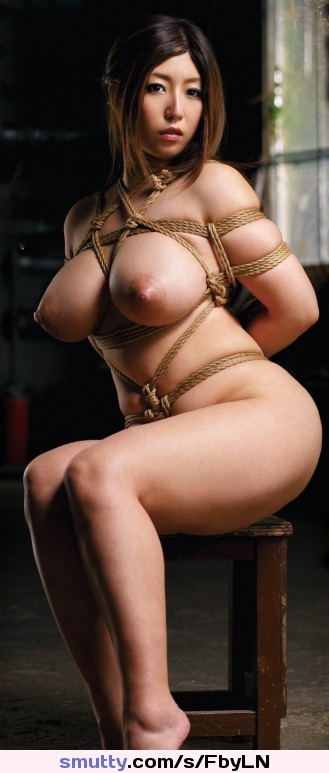 chicago backpage girl getting it raw Asian, Bondage, Clothed, Tapedmouth, Tied