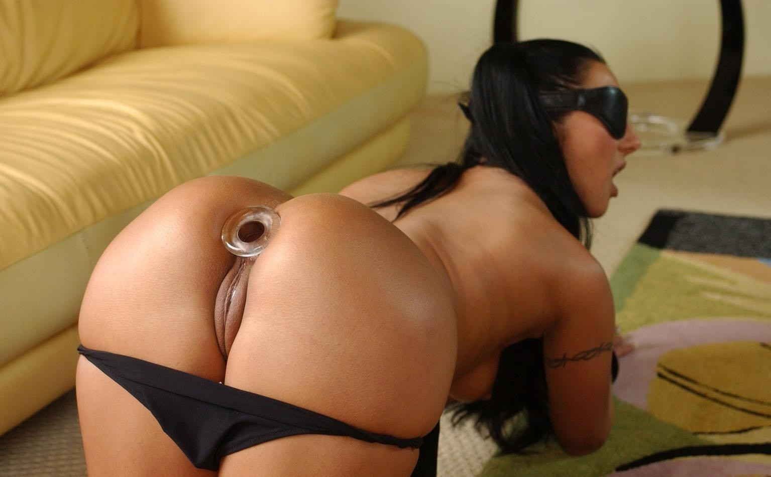 xxx inch sex movies free inch adult video clips