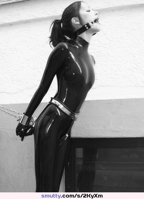 sexy woman riding dildo on floor Balletboots, Catsuit, Corset, Gloves, Greatbody, Latex, Longhair, Perfectlegs, Perfecttoy, Prefectass, Wanthertobemytoy, Wanttofuckher