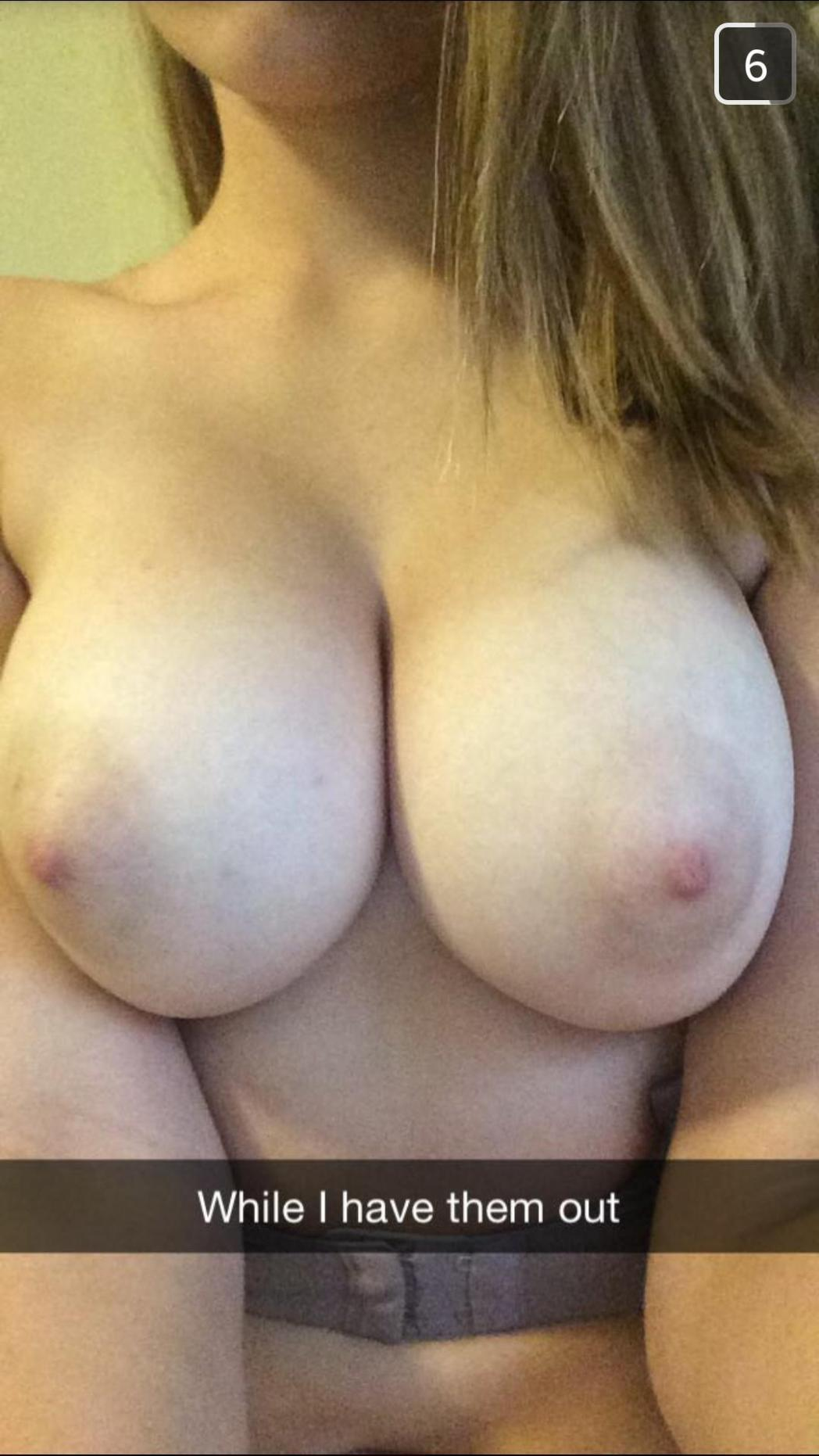 hawaii girl dildos her pussy free asian porn