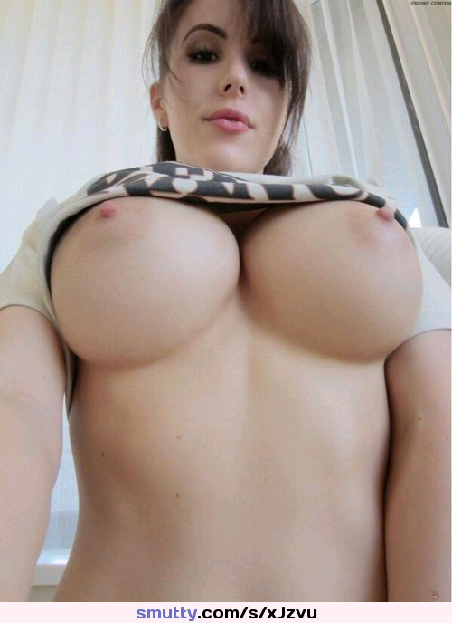 free japanese tube dirty asian videos