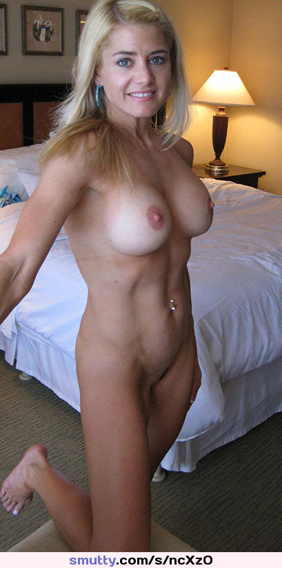pics of jessica simpson nude free young hot porn movies xxx