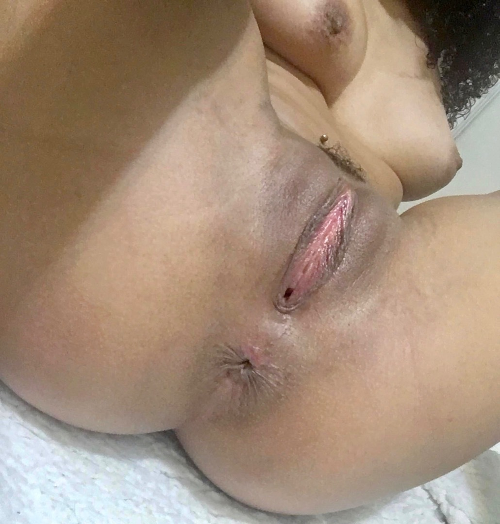 live free video chat with sexy girls