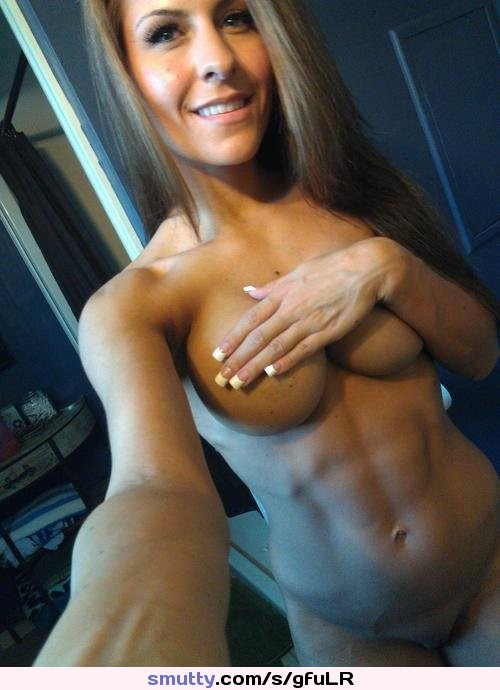 showing images for francine smith huge dick xxx Brunette, Smile, Stretchedout