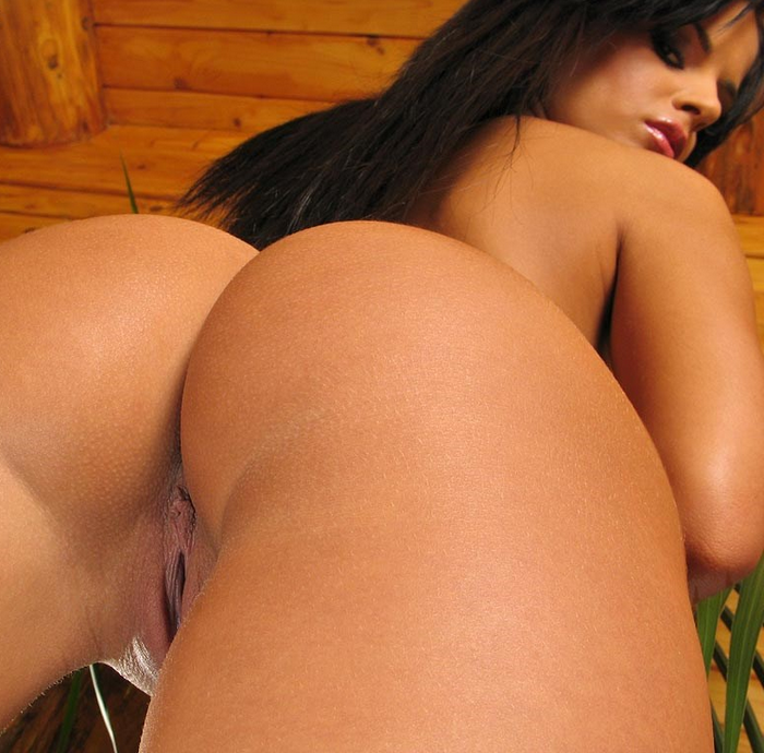 item someone who has at some point slept with jordan katie price Vice Bliss Cams Sofia_Lhorens Latina#latina #fucking #titty #anal #cum #pussy #dicklips #creampie #ass #camgirls #chaturbate #viceblisscam