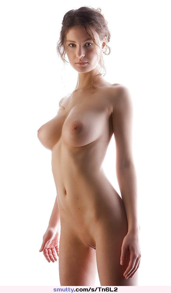 the oiled body of busty mia malkova roughly penetrated