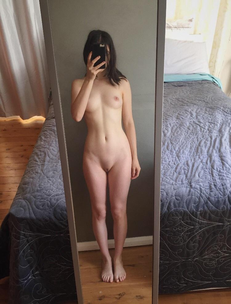 best naked images on pinterest messages cute kittens