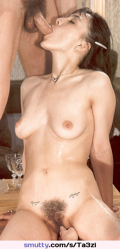 sandy style porn tubes videos movies pics and biography