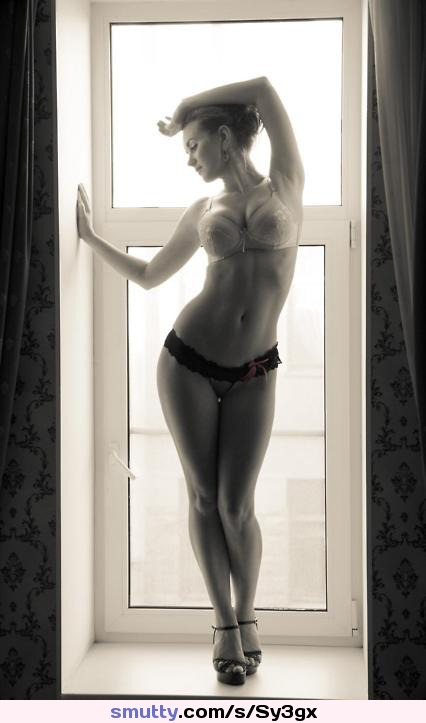 showing media posts for charlee chase macy xxx #nonnude#photography#lightandshadow#sepia#monochrome#highheels#boobs#breasts#tits#NiceRack#busty#bigboobs#bigbreasts#bigtits#sultry