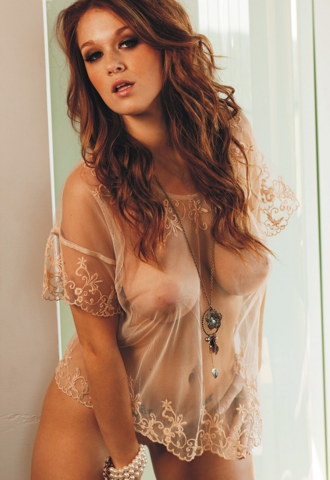 showing porn images for foxy di porn Amazing, Amazingbody, Attractive, Babe, Beautiful, Beautifulface, Beautifulgirl, Beauty, Bodacious, Boobs, Breasts, Busty, Curves, Curvy, Cute, Cuteface, Cutegirl, Eatable, Erotic, Femmestructure, Flatstomach, Fuckable, Ginger, Gorgeous, Hot, Hotbody, Hottie, Hourglass, Innocent, Innocenteve, Innocentlook, Lovely, Nature, Niceboobs, Nicebreasts, Nicerack, Nicetits, Nipples, Outdoor, Outdoornudity, Perfect, Perfectboobs, Perfectbreasts, Perfecttits, Pretty, Prettyface, Prettygirl, Redhair, Redhead, Seductive, Sensual, Sexy, Sexybabe, Sexybody, Sideface, Slim, Slimbody, Suckable, Sultry, Tits, Water, Waterbody, Wow, Yummy