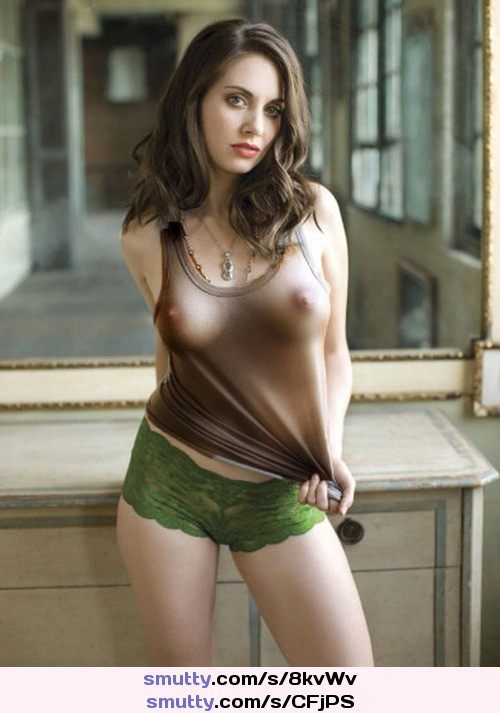 xxx pool videos pool tube pool sex movies #awesomebreasts #cleveage #pokies #sexyoutfit