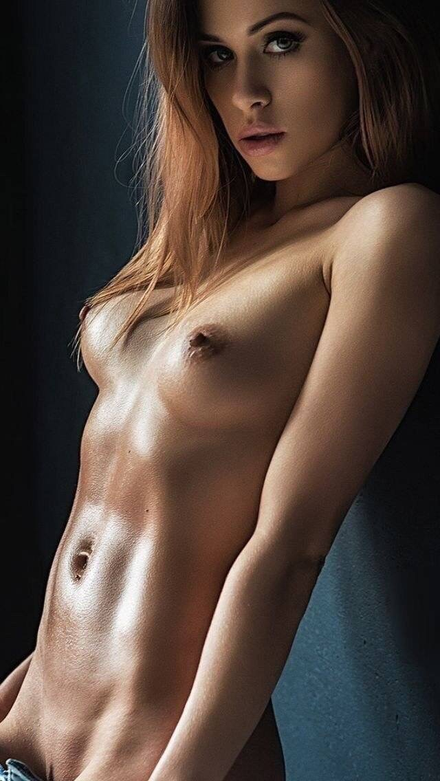 showing porn images for snapchat cheating girlfriend