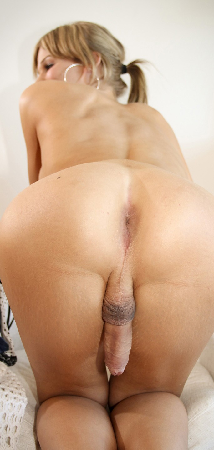 girlsdoporn e years old watch online for free