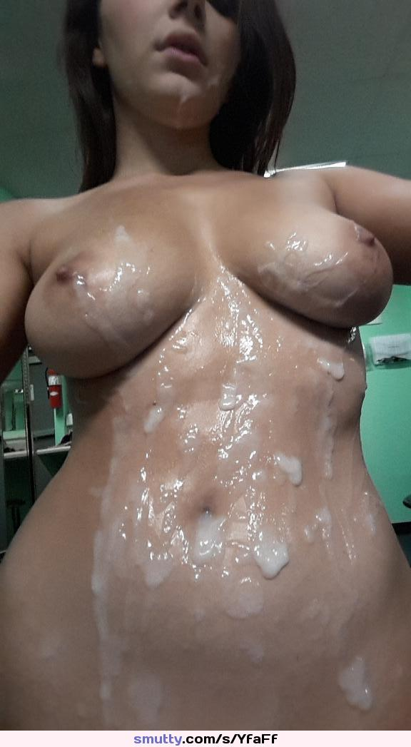 mexican mom pics wife loves anal