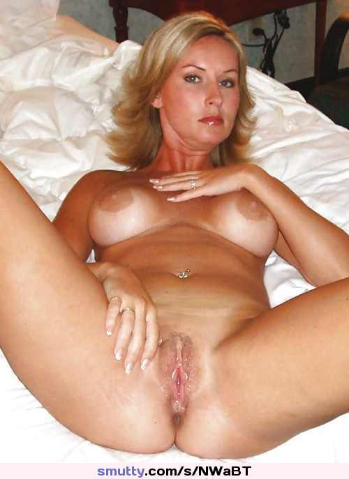 related pics big long thick inch dick page