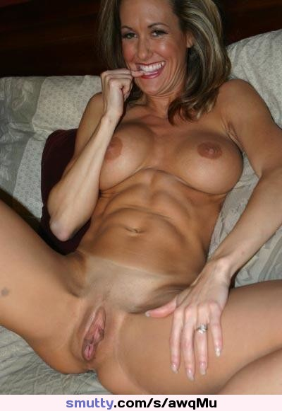 Sex With Hot Porn Star Milf Brunette Amateur Homemade Wife Home Mom Cheating Housewife Doggy Hidden Cougar