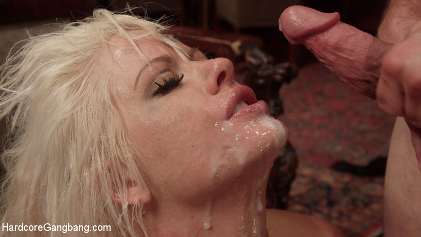 sweet pussy dildoing with alice porn video tube #HollyHeart #Blowjob #Drool #Cumshot #Facial #Cumonface #Messy #Used