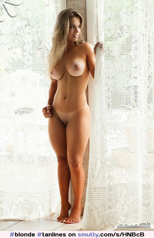 ebony bisexual orgy porn videos on page Daylight Brunette Eyecontact Hotpant Jeans Pierced Lightandshadow BlackAndWhite Nipples Boobs Breasts Tits NiceRack Busty Nicetits