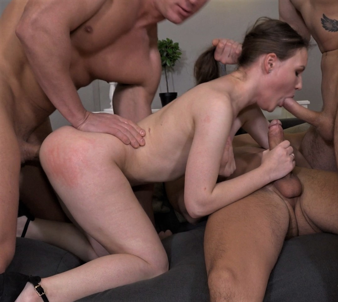 a real bang for your buck danny kylie quinn Bitinglip, Brunette, Brunette, Comehither, Desperateforbigcock, Erectnipples, Erectnipples, Eyecontact, Fingering, Fingering, Fingeringpussy, Firmtits, Freckles, Hipbones, Jassiejames, Lipbite, Masturbating, Masturbation, Perfectbreasts, Perky, Pinknipples, Pretty, Shaved, Shaved, Skinny, Smalltits, Spread, Spread, Tightholes, Trista, Wet
