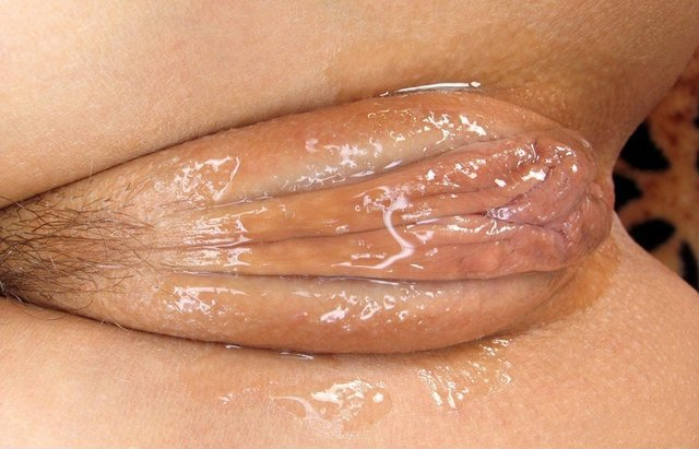 first time with step father porn tube