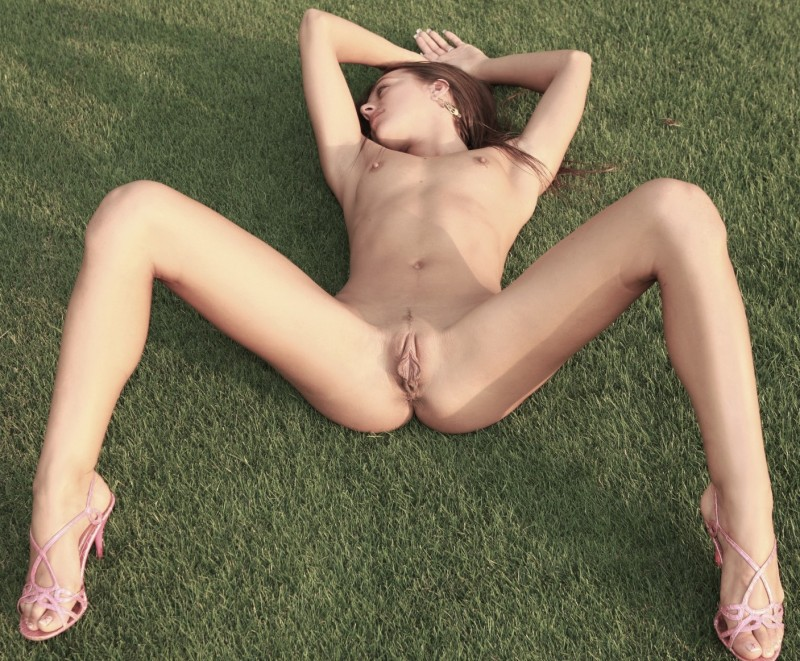 mature bisexual foursome free sex videos watch beautiful