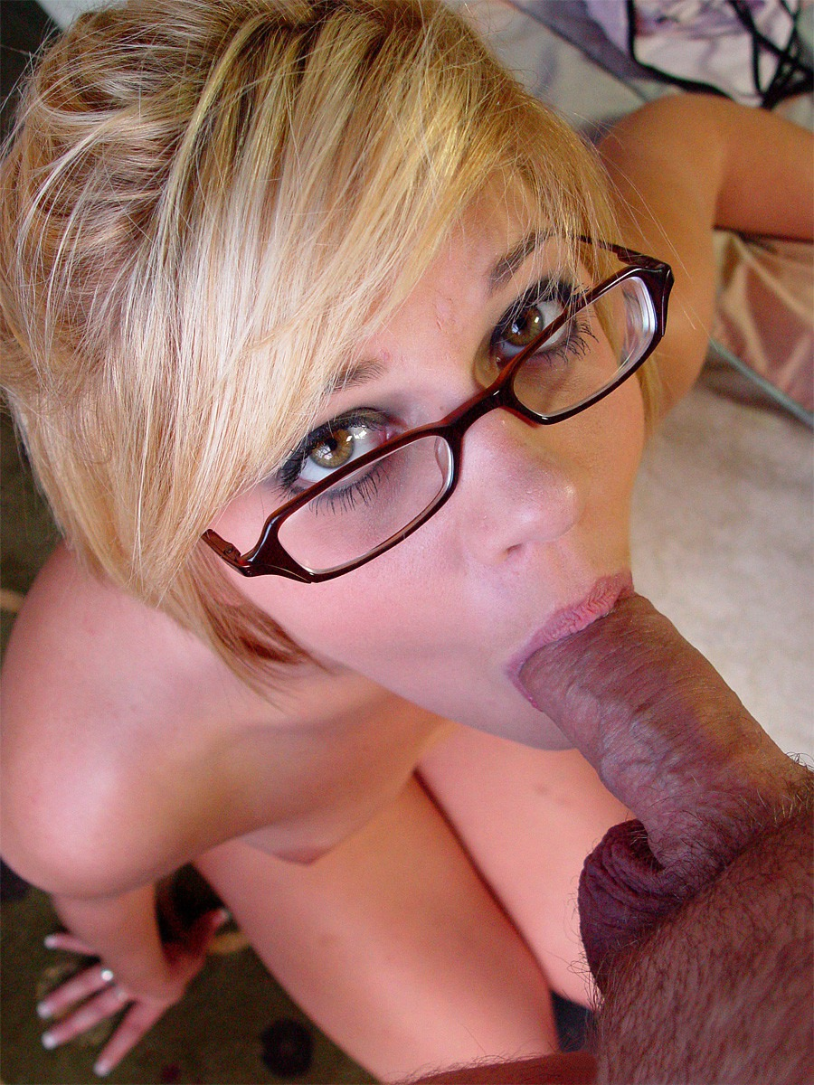 showing porn images for scarlet lavey threesome porn
