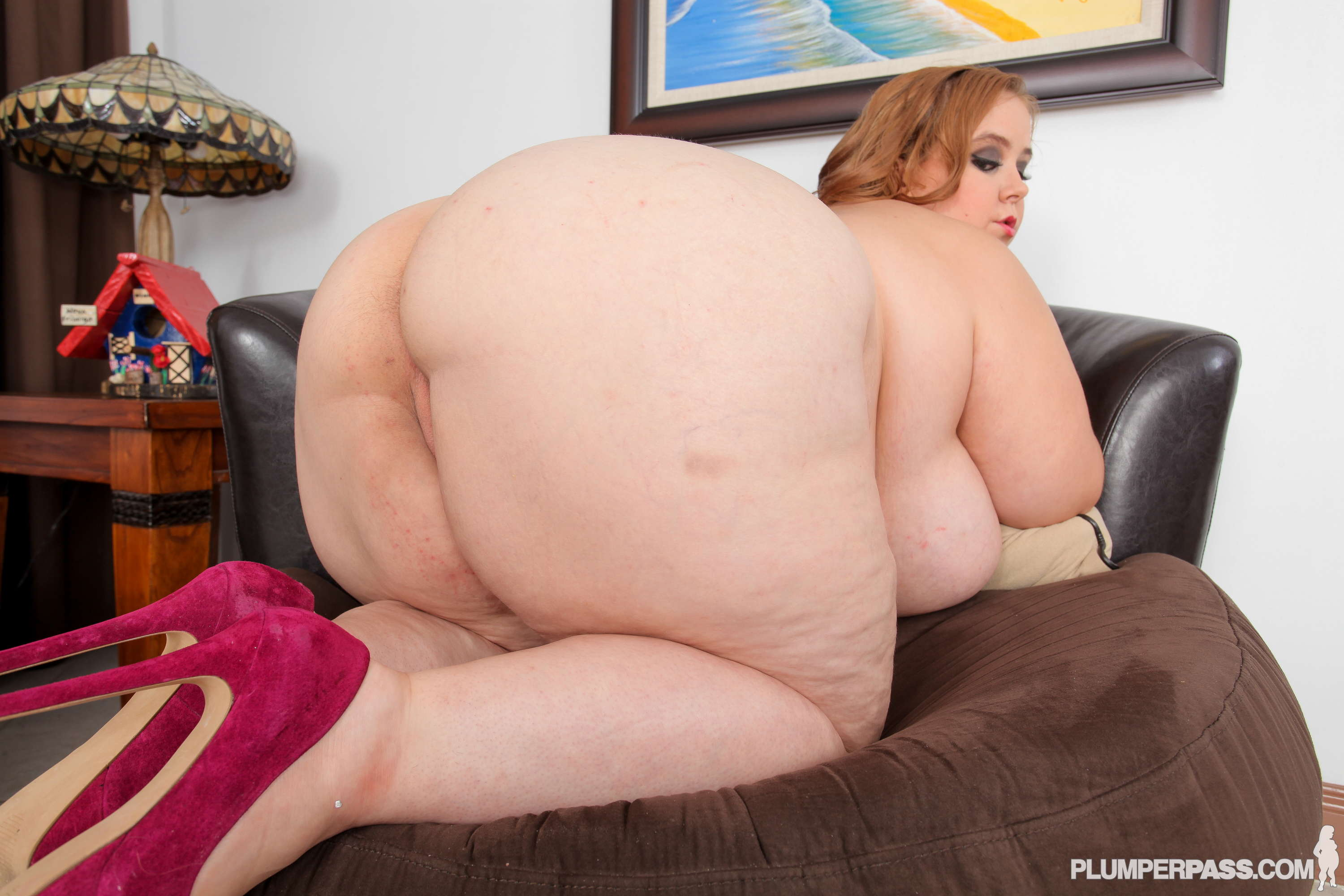 abigaile johnson gif doggystyle sex with rocco
