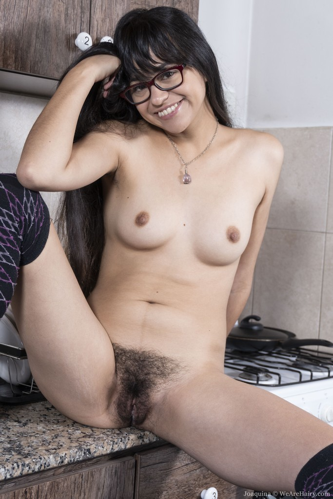 i daily fuck big sister ass when we are alone at home