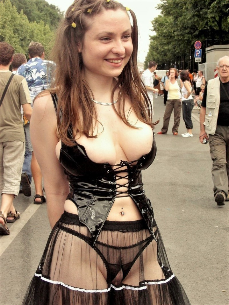 search in front of friends free porn Nippletape, Seethroughtopubes