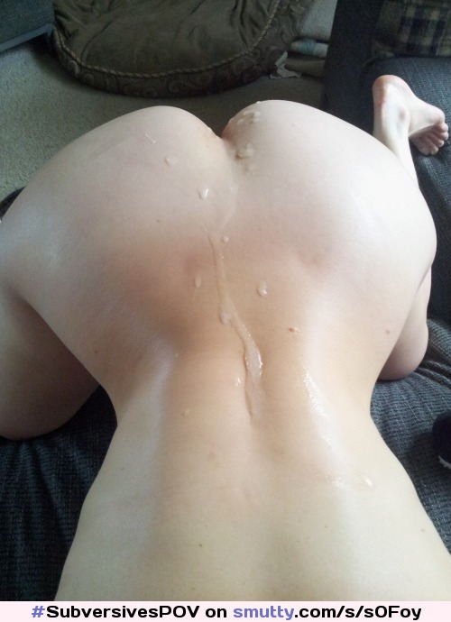 small thick ass riding big black cock
