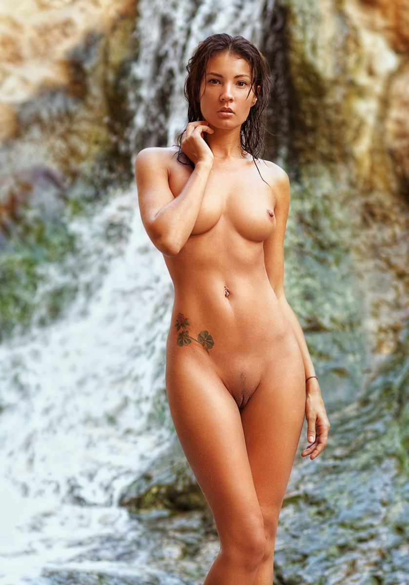 danejones sensual and intimate sex with feeling between passionate couple free p