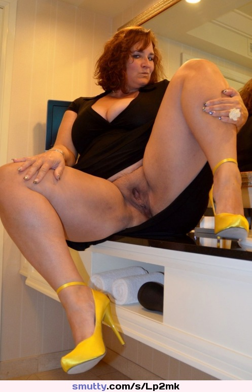 showing images for victoria sweet lesbian xxx