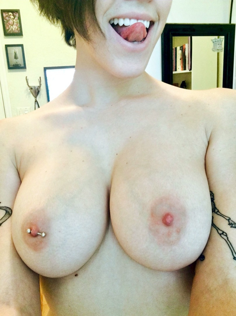 free chelsea charms porn videos from thumbzilla