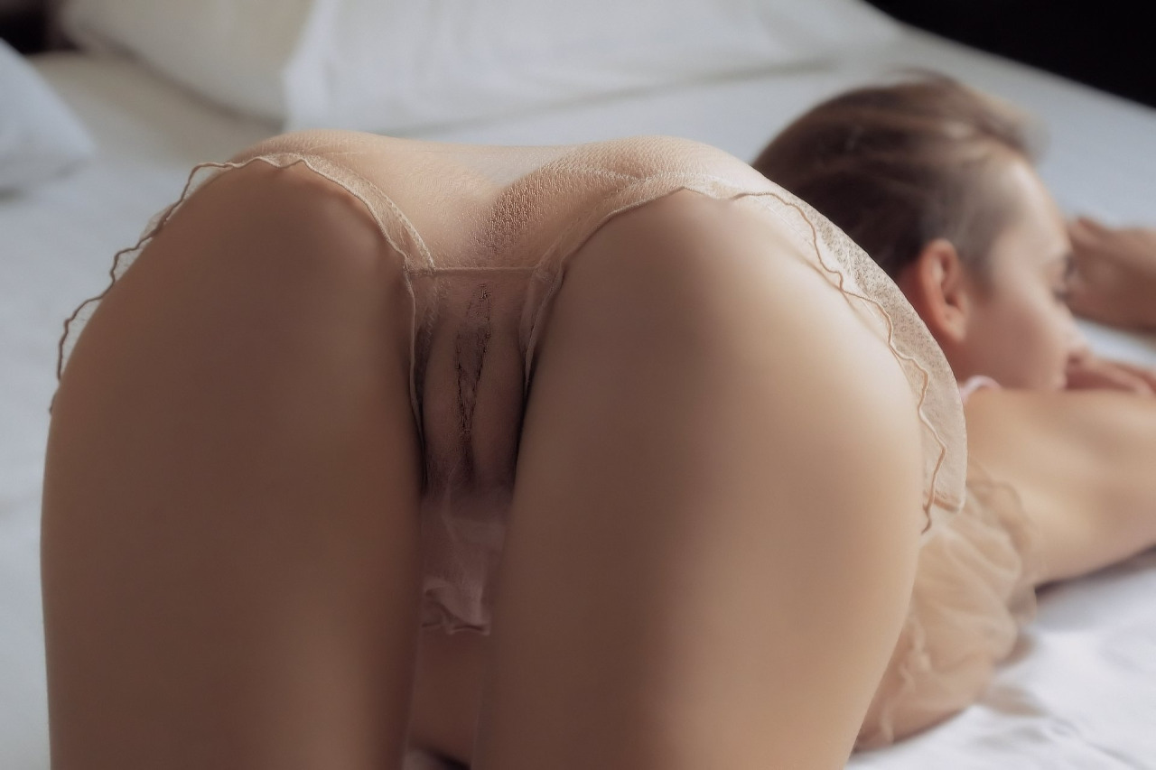 sologirl free porno movies free sologirl sex tube #10outof10 #anonymous #ass #backside #bentover #buttocks #classic #contrast #faceless #fit #gorgeous #greatass #hourglass #imagine #instacrush #niceass #niceass #perfectass #perfectbody #ready #slender #slim #spine #waist